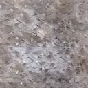 neuralmmo/resource/assets/tiles/clay.png