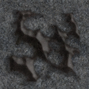 neuralmmo/resource/assets/tiles/coal_ore.png