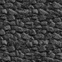 neuralmmo/resource/assets/tiles/cobblestone.png