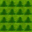 neuralmmo/resource/assets/tiles/forest.png