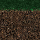 neuralmmo/resource/assets/tiles/grass_side.png
