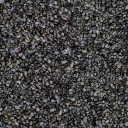 neuralmmo/resource/assets/tiles/gravel.png