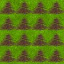 neuralmmo/resource/assets/tiles/scrub.png