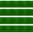 neuralmmo/resource/assets/tiles/tree.png