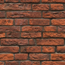 neuralmmo/resource/assets/tiles/brick.png