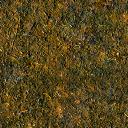 neuralmmo/resource/assets/tiles/dirt.png