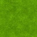 neuralmmo/resource/assets/tiles/grass.png
