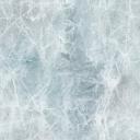 neuralmmo/resource/assets/tiles/ice.png