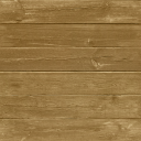 neuralmmo/resource/assets/tiles/planks_oak.png