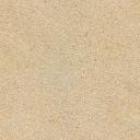 neuralmmo/resource/assets/tiles/sand.png