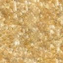 neuralmmo/resource/assets/tiles/sandstone.png
