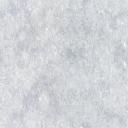 neuralmmo/resource/assets/tiles/snow.png