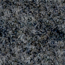 neuralmmo/resource/assets/tiles/stone.png